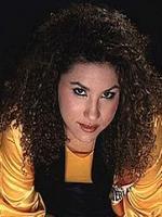 Stephanie Jaramillo