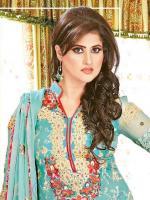 Sahiba Afzal PAkistani model