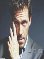 Hugh Laurie in Saturday Night Live