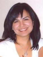 Martha Salazar