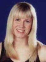 Michelle Sutcliffe