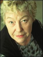 Rosemary Leach Best Supporting Actress