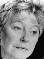 Rosemary Leach Olivier Award
