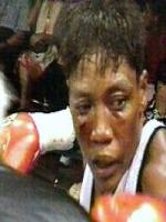 Ann Wolfe Photo Shot