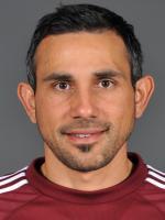 Pablo Mastroeni