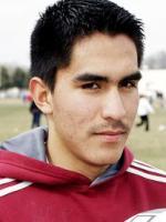 Humberto Soriano