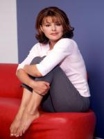 Jane Leeves in Endless Bummer