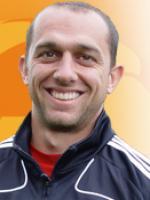 Anthony Calvano
