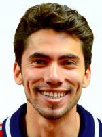 Gabriel Farfan
