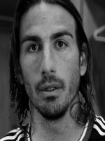 Alan Gordon Photo Shot