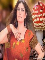 Saima Khan HD Photo