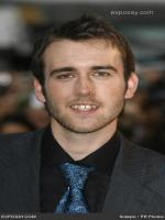 Matthew Lewis in  Wasteland