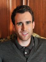 Matthew Lewis in Our Boys