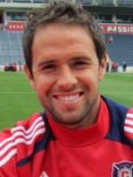 Daniel Paladini