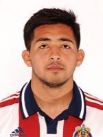 Emilio Orozco
