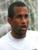 Troy Roberts