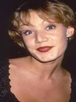 Emily Lloyd in Scorchers