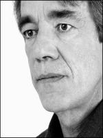 Roger Lloyd-Pack in Stay Lucky