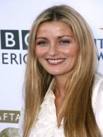 Louise Lombard inThe Mentalist