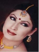 Saima Noor Actress