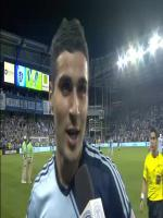 Soony Saad Answer to Media