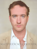 Matthew Macfadyen in Middletown