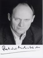 Patrick Malahide in The Paradise