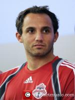 Nick LaBrocca