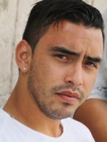 Diego Chavarri
