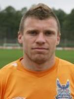 Devon McKenney