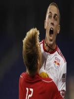 Corey Hertzog in Match