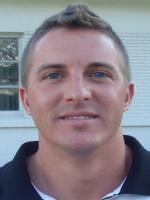 Daryl Sattler