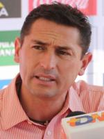 Sonny Guadarrama