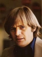 David McCallum in Babylon 5