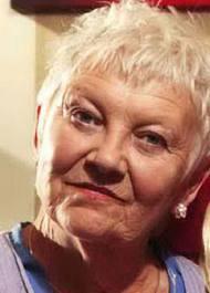 Sideboobs Eileen McCallum (born 1936) nudes (22 pictures) Video, YouTube, braless