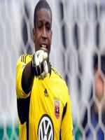 Bill Hamid Photo Shot