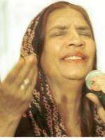 reshma Pakistan Singer Hd Photos
