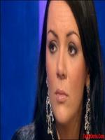 Martine McCutcheon in Love Actually