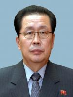 Jang Sung-taek