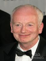 Ian McDiarmid in The Odds