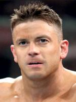 Alex Riley