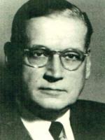 Albert Aldridge