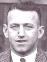 Walter Alsford
