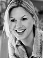 Kate McEnery