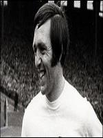 Jeff Astle Photo Shot