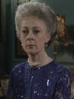 Geraldine McEwan in Food of Love
