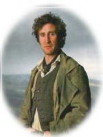 Mark McGann in  John and Yoko