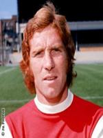 Young Alan Ball