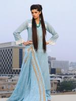 Sanam Saeed Photos