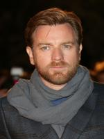 Ewan McGregor in Jack the Giant Slayer